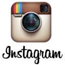 https://lh4.googleusercontent.com/-gT5hkBnw3rA/UMawzXL8XLI/AAAAAAAAA28/bVdGXN8h_5c/s128/follow%2520agnes%2520zee%2520on%2520instagram-logo-37549_128x128.jpg