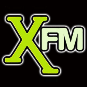 IXFM RadioEGO