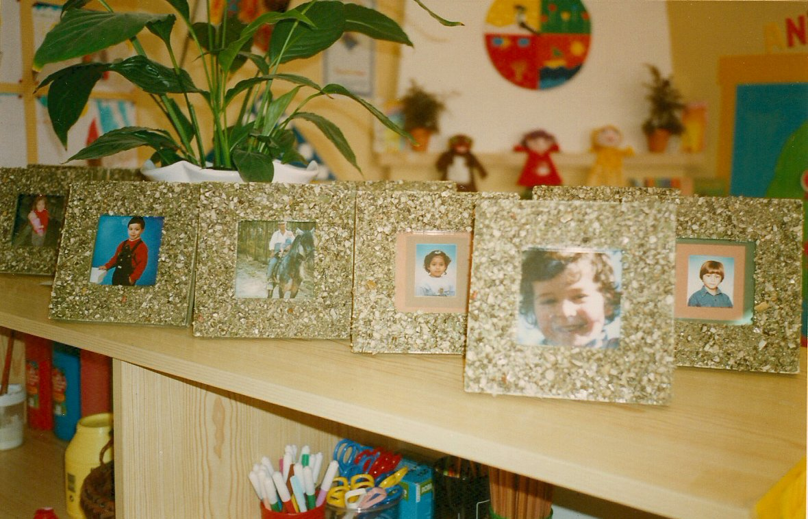 ideias para o outono jardim de infancia : ideias para o outono jardim de infancia:Jardim da Aldeia: Prendas para o Dia do Pai!