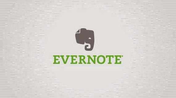 Participa en el desarrollo de Evernote para Ubuntu Phone