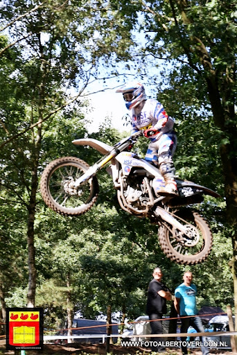 motorcross overloon 31-08-2013 (95).JPG