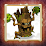 Zemog Mod Wakfu's profile photo