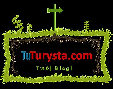 Blog Turystyczny