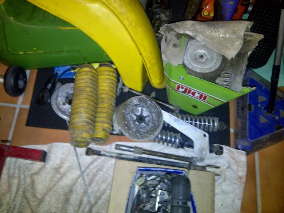 cobra - Puch Cobra Replica Coronil '78 * Jce2 IMG-20140205-01106