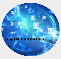 https://sites.google.com/a/leanderisd.org/educafe/techtoolbox/digitalcitizenship