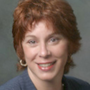 Pamela Gallagher