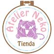Atelier Neko T