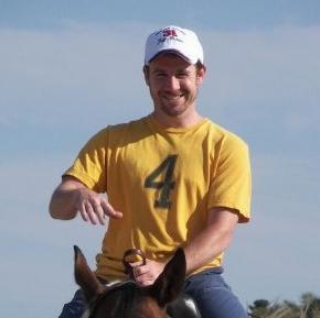 Nate Miller