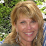 Norma Rose Eckblad's profile photo