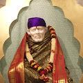 The West Michigan Hindu Temple