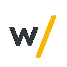 Wheelhouse DMG logo