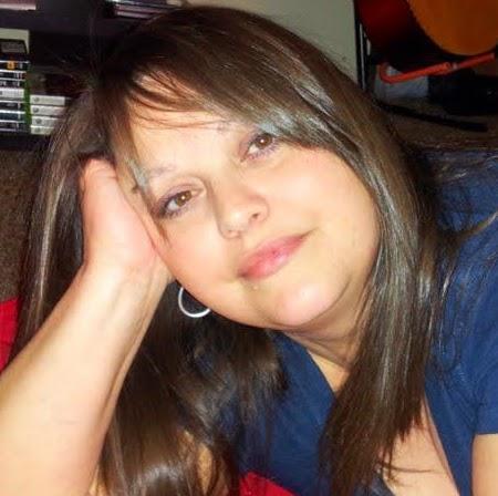 Melissa Balli