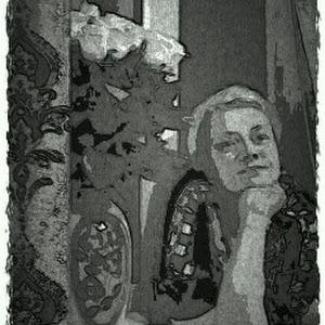 Жанна Павлова