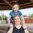 Katelynn Collins avatar image