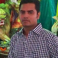 Ashimさんのプロフィール写真