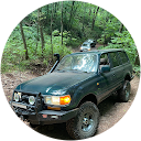 buy here pay here Maryland dealer Fiesta Motors review by Fiesta Motors
