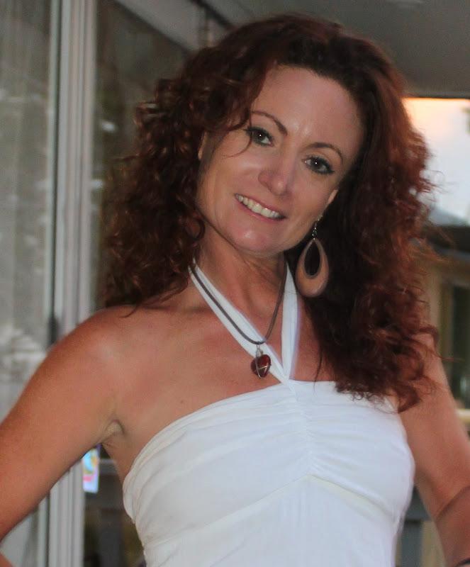 Leonie Butler Google