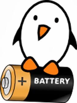 Mejora la gestión de energía en Ubuntu con TLP