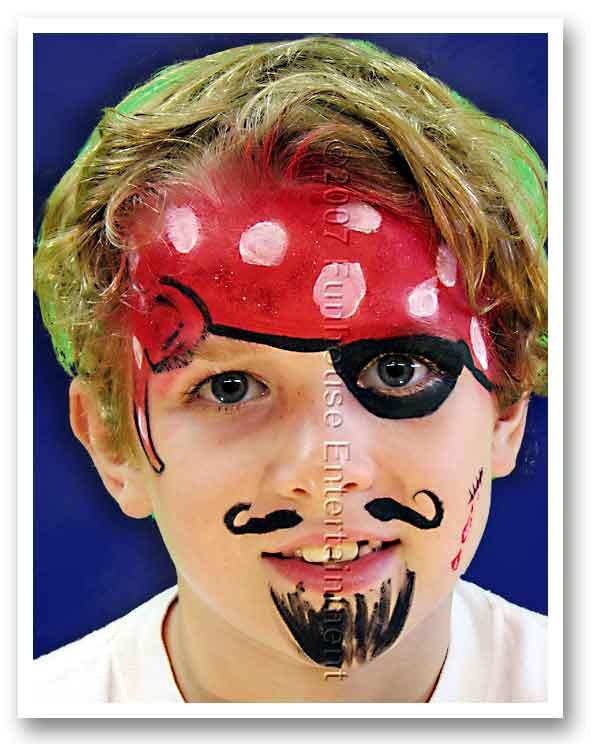 ... hacer un disfraz de pirata para html turorial para hacer disfraz de