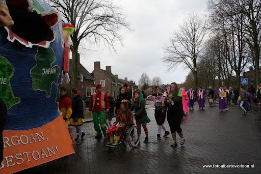 Carnavalsoptocht overloon 19-02-2012 (24).JPG