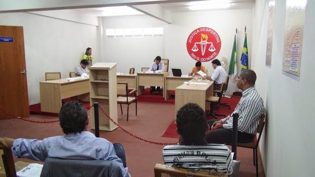 Justiça Desportiva julga demandas da Copa Garoto Bom de Bola e garante continuidade da tabela