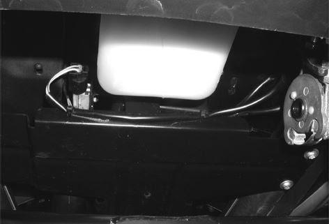 Agrar, Forst & Kommune UnabhäNgig Holder M6 Spezial Mäher Betriebsanleitung Bedienungsanleitung 1980 Offensichtlicher Effekt Literatur & Videos