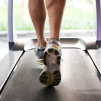 Improving Your Fitness with Treadmill post image