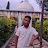 nabin Chaudhary avatar image