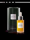 dabīgā kosmētika MADARA / jaunumi Madara Cosmetics e-veikalā