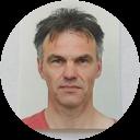 Wim Meester
