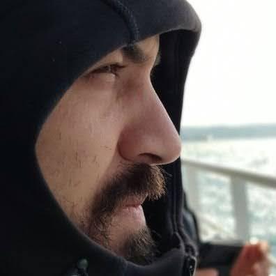 Ahmet Turani