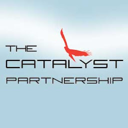 The Catalyst Partnership