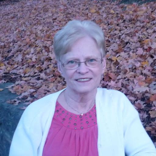 Barbara Mckenzie Photo 26