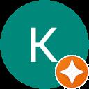 Karan G.,AutoDir