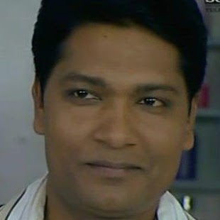 Abhijeet Cid - Address, Phone Number, Public Records | Radaris