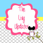 grab button for the livy updater