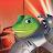 lava bite avatar image