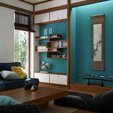 Nihon no Kanji - image 02