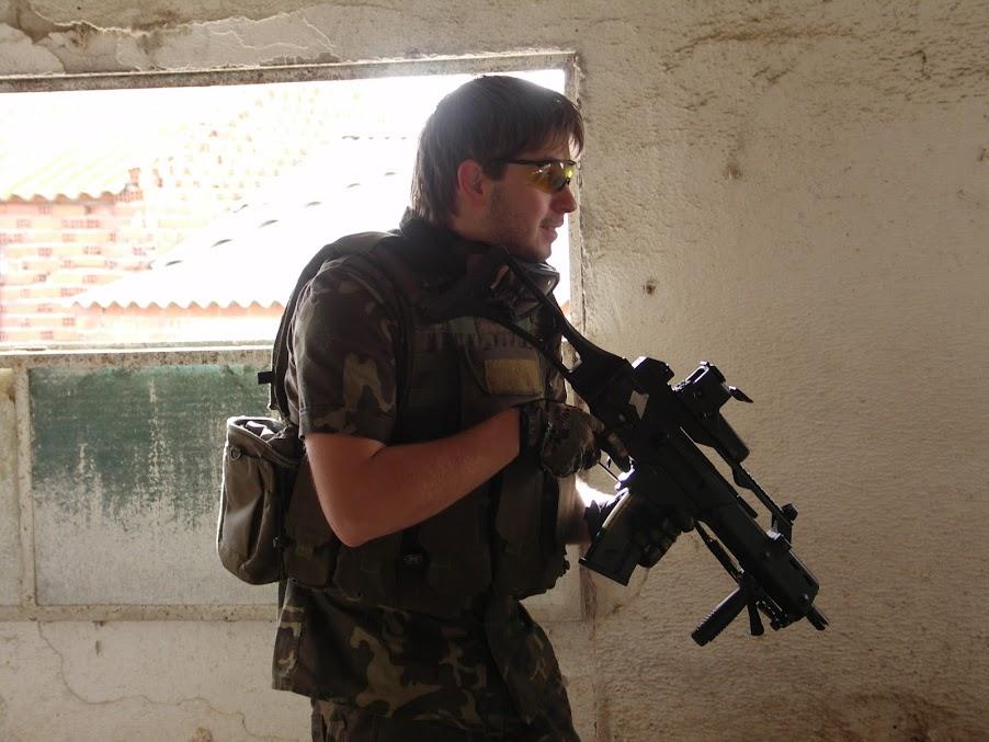 """Fotos de la partida """"Tercer aniversario, Operación FrankWofl""""10-02-13. PICT0103"""
