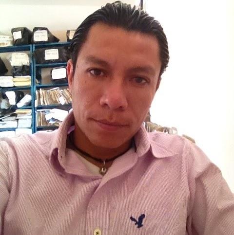 Oscar Valle