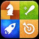 Zelf een spel maken voor Android, iPhone of iPad