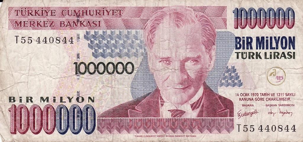 1.000.000 Liras Turcas IMG_0001