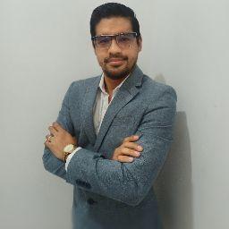 Luis Sisalima Photo 5