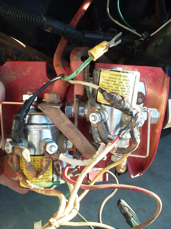 [SCHEMATICS_4US]  t-max solenoid wiring help? maybe? | TTORA Forum | T Max Winch Wiring Diagram |  | TTORA Forum