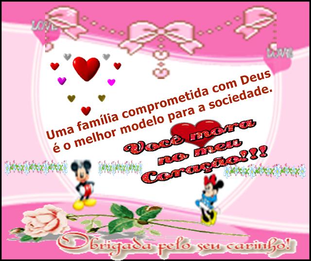 CASAMENTO E FAMILIA - 21