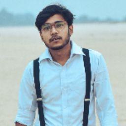 Arindam Chatterjee