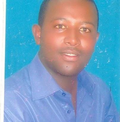 Abdi Hussein
