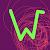 WilkerS1