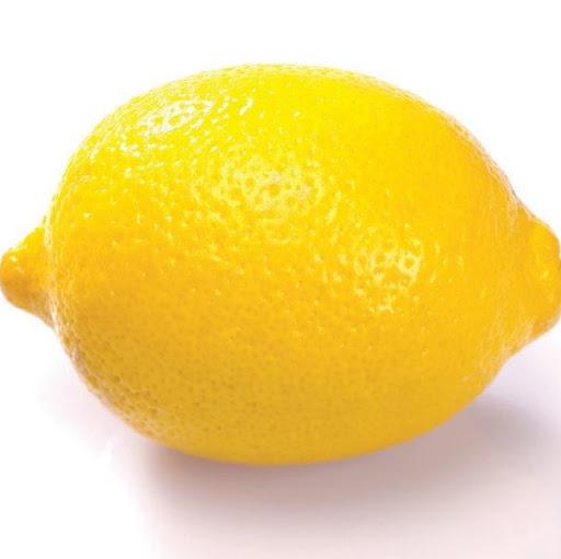 Руслан Салахутдинов (Limon4uk)