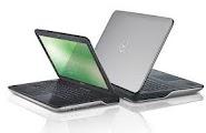 Dell XPS 14Z (L412z)